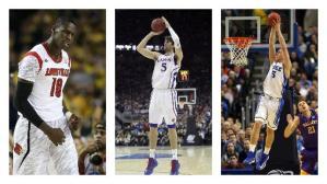 Bulls+Draft+Pick+Collage