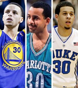 Stephen-Curry-Dell-Seth-390