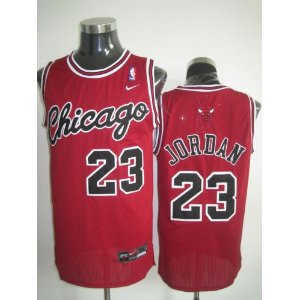 Cursive Chicago Bulls 80s