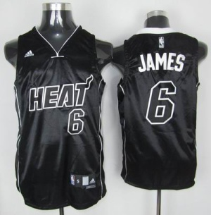 Heat All Black Current