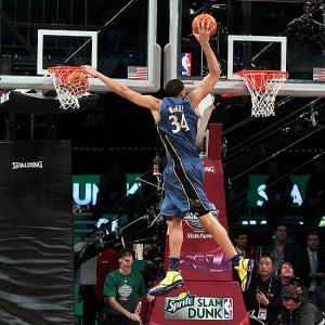javale-mcgee-2dunk-300x300