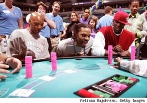 latrell-sprewell-gambling