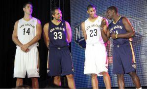 new-orleans-pelicans-unveil-uniforms-01