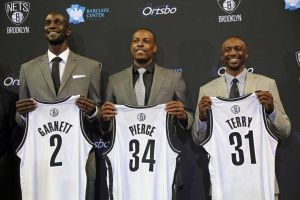 Pierce-Garnett-y-Terry-nets