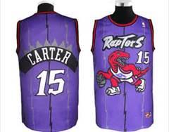 raptors 1990s