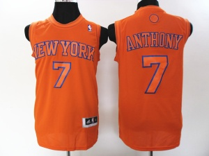 Xmas Knicks