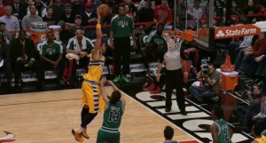 javale-mcgee-throw-in-dunk21