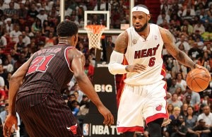130505195047-lebron-james-miami-heat-chicago-bulls-nba-playoffs-2013-preview-single-image-cut