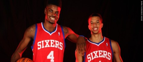 MCW-and-Noel