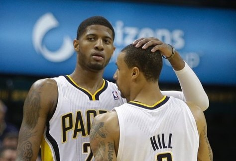 paul-george-george-hill