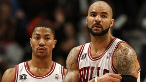 nba_g_rose-boozer_mb_576