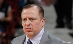 tom-thibodeau-frown-face