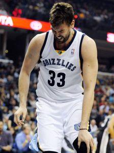 1385230182000-USP-NBA-San-Antonio-Spurs-at-Memphis-Grizzlies