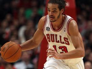 Chicago-Bulls-Center-Joakim-Noah-Will-Return-To-Play-On-Wednesday