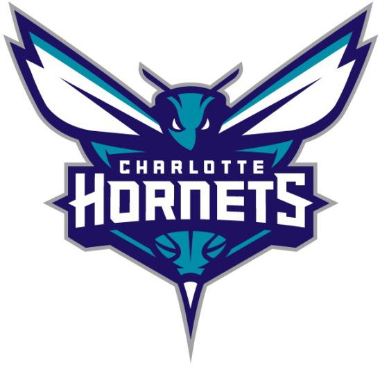 2014-15 League Pass Legends: Charlotte Hornets