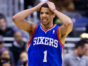 012114-600-michael-carter-williams