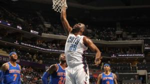al-jefferson-vs-knicks
