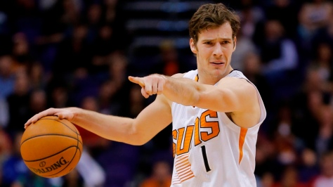 goran dragic fox sports