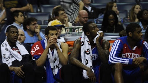 Reasons-The-Sixers-Will-Still-Be-Terrible-Justin-Ford-USA-TODAY-Sports