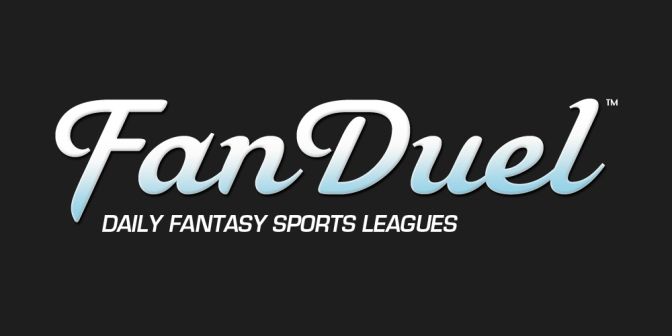 A Beginner's Guide to Daily Fantasy Sports