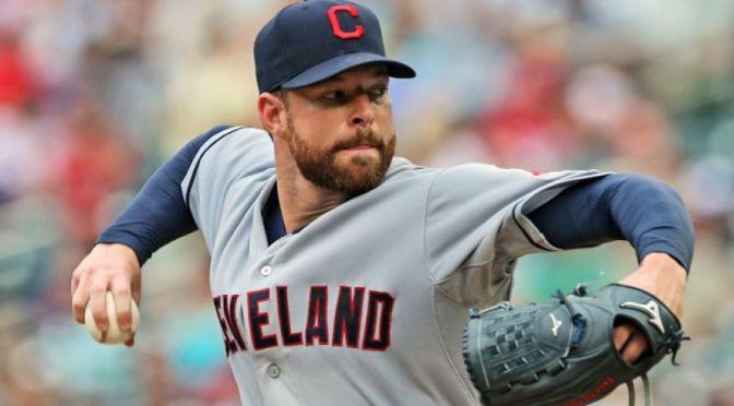 Steve's MLB DraftKings & FanDuel Winner 8/14/15