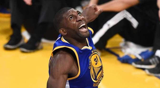 #DFSteve's NBA DFS Breakdown: 12-23-15