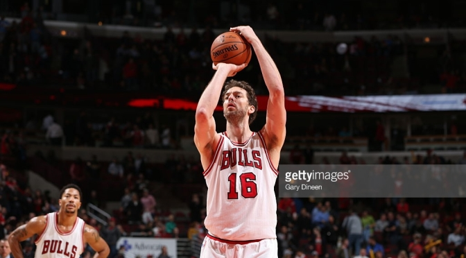 BULLet Points: Pau carries the offense to victory against Denver