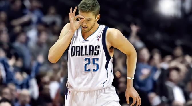 #DFSteve's NBA DFS Breakdown: 12-28-15