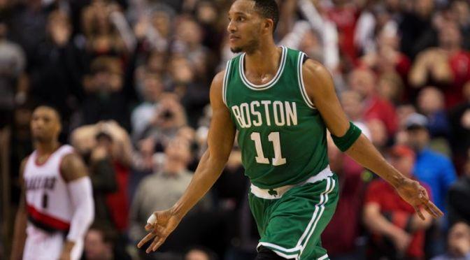 #DFSteve's NBA DFS Breakdown: 1-4-16