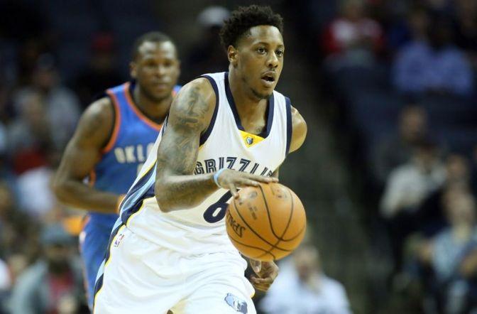 #DFSteve's NBA DFS Breakdown: 1-8-16