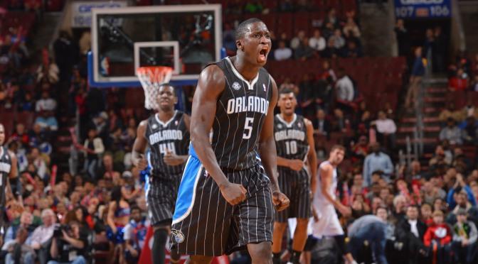 #DFSteve's NBA DFS Breakdown: 1-6-16