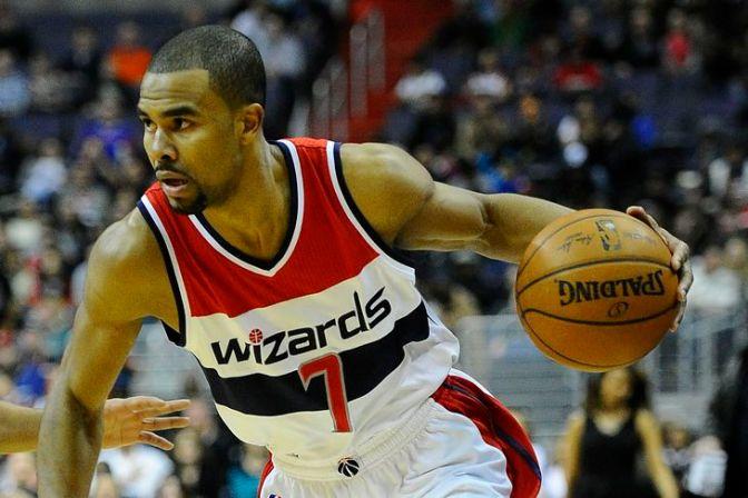 #DFSteve's NBA DFS Breakdown: 1-13-16
