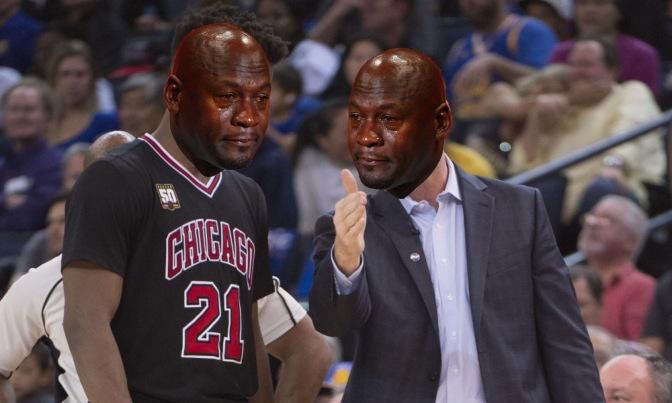 BULLet Points: Heat put likely final dagger in Bulls season
