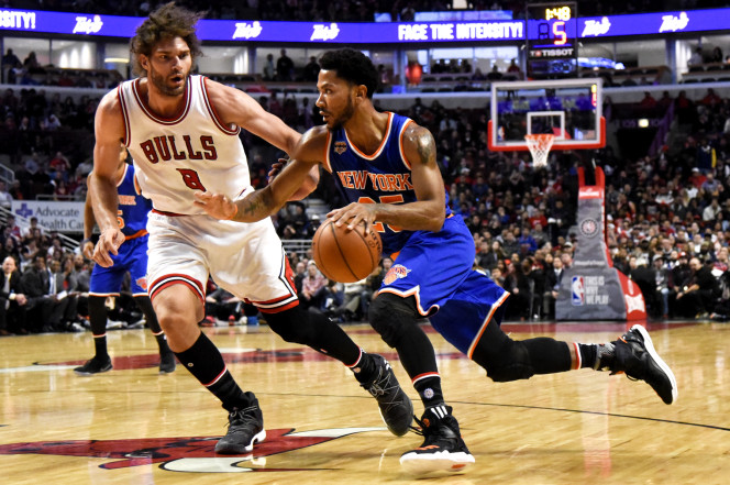 Note-A-Bulls: Wade and Co. drop second straight to Rose and Noah in return to the UC
