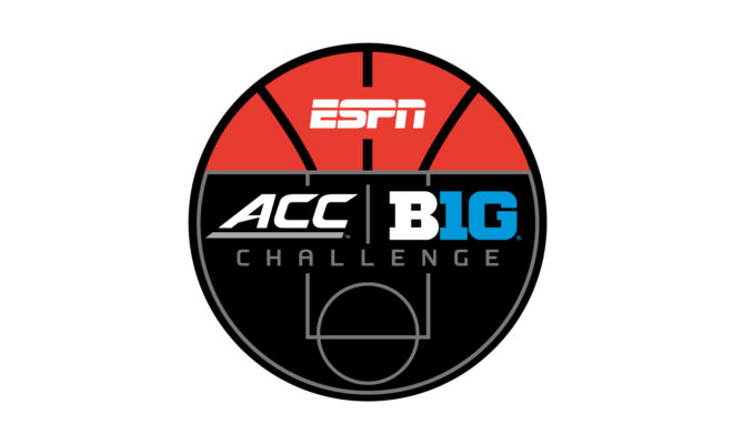 5 Things We Learned from the B1G/ACC Challenge
